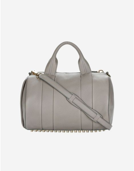 7fbc5916066 Bag Romance | Handbags, Purses, Evening Bags, and More...
