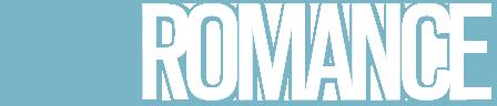 BAGROMANCE.COM | Rent or Buy Designer Handbags, Purses, Clutches, Totes, and More
